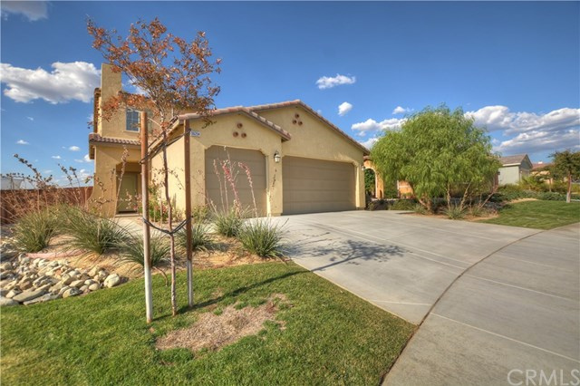 36204 Straightaway Dr, Beaumont, CA 92223