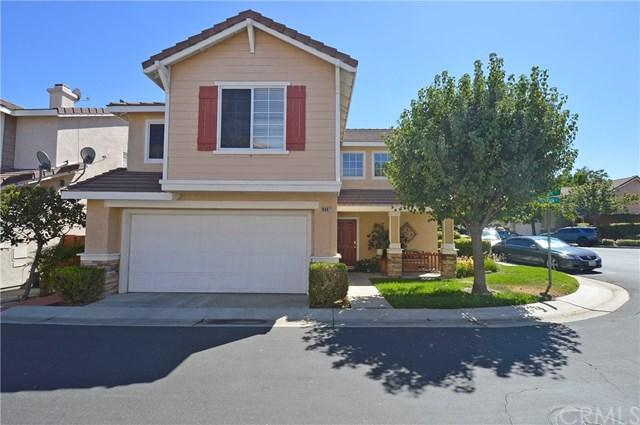 16087 Peterson Ct, Chino Hills, CA 91709