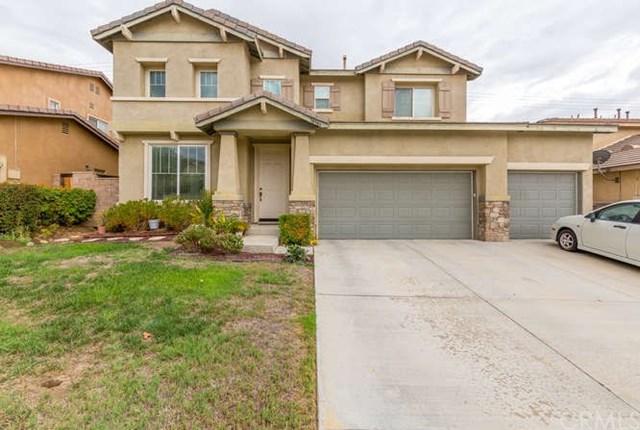 28584 Brookview Ln, Lake Elsinore, CA 92530