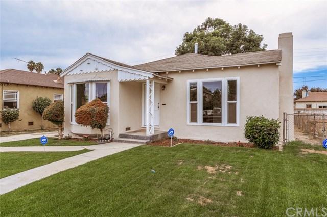 1303 N Willow Avenue, Compton, CA 90221