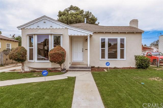 1303 N Willow Ave, Compton, CA 90221