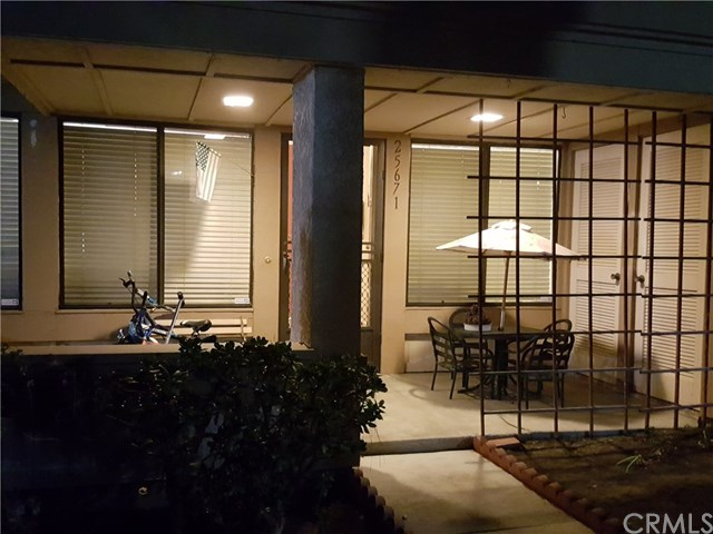 25671 View Pointe #10B, Lake Forest, CA 92630