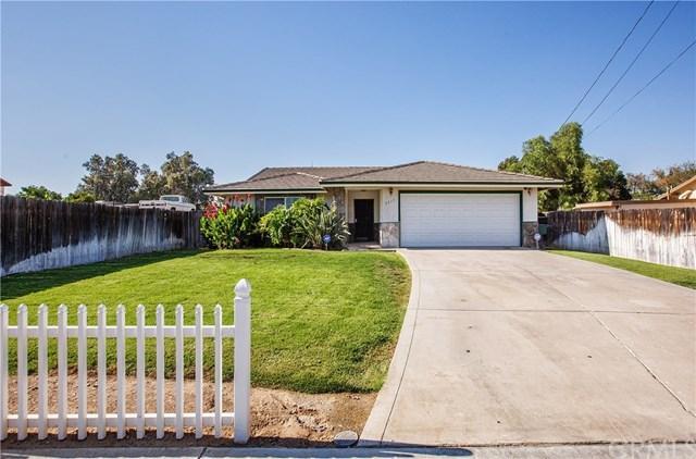 9317 Duncan Ave, Riverside, CA 92503