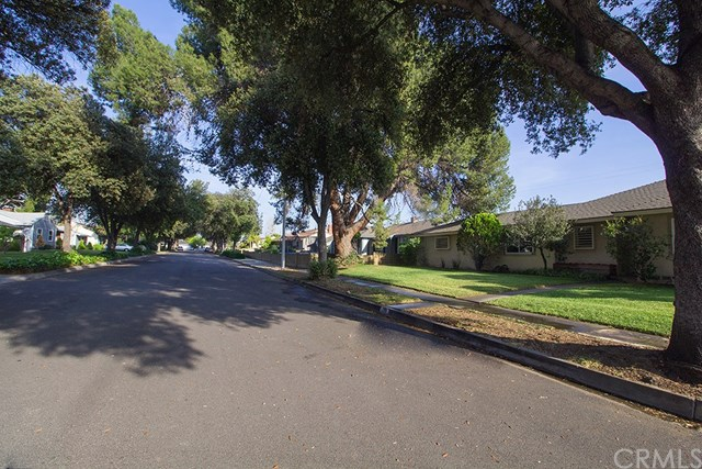 758 E Benbow Street, Covina, CA 91722