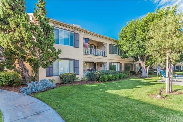 1531 S Pomona Ave #A32, Fullerton, CA 92832