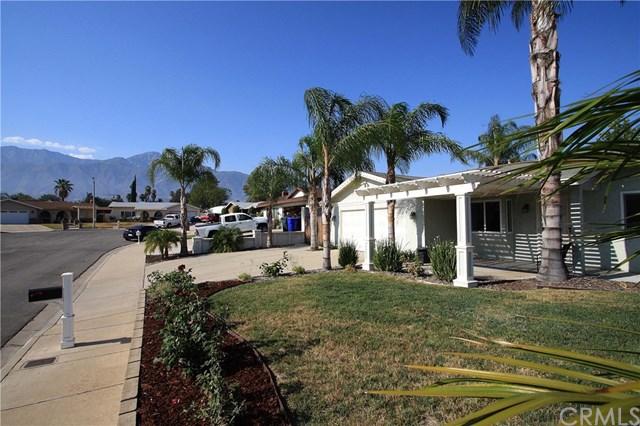 6961 Cambridge Avenue, Rancho Cucamonga, CA 91701