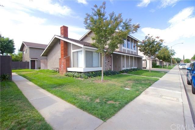 204 Whitney Ave #4, Pomona, CA 91767