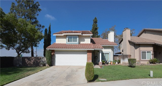 6894 Wheeler Court, Fontana, CA 92336