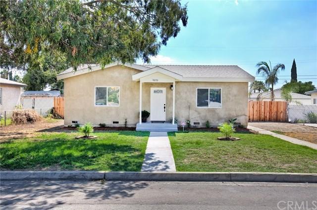 18233 Merrill Ave, Fontana, CA 92335
