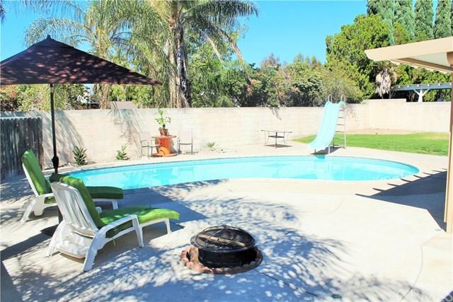 5842 Mckinley Avenue, San Bernardino, CA 92404