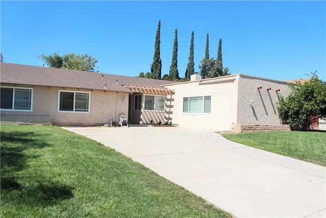 5842 Mckinley Ave, San Bernardino, CA 92404