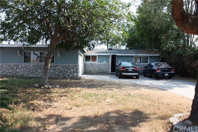 13912 Mansa Drive, La Mirada, CA 90638