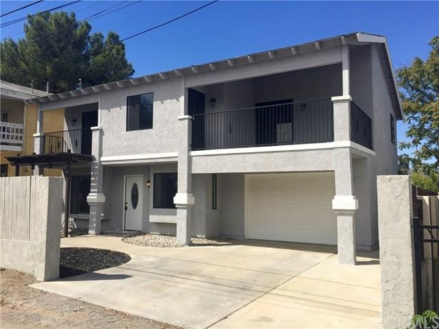 32959 Maiden Ln, Lake Elsinore, CA 92530