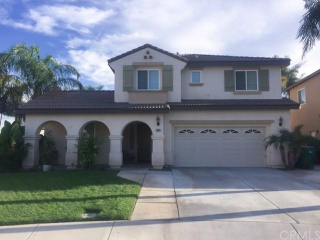 13821 Casablanca Ct, Eastvale, CA 92880