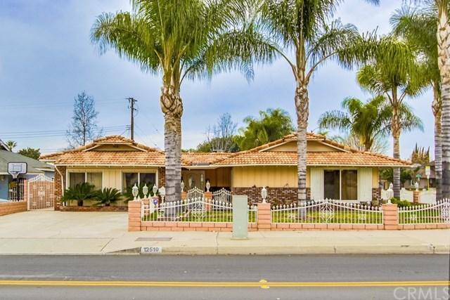 12510 Benson Ave, Chino, CA 91710