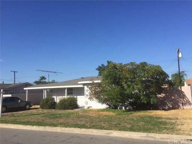 651 S Minnesota Ave, Glendora, CA 91740