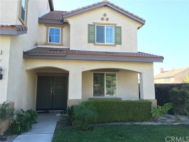 6323 Bodega, Corona, CA 92880