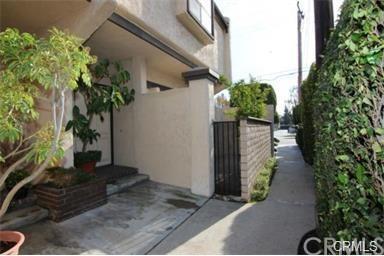 447 Fairview Ave #1, Arcadia, CA 91007