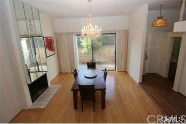 447 Fairview Avenue #1, Arcadia, CA 91007