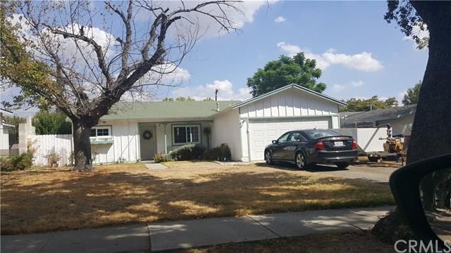 5005 N F St, San Bernardino, CA 92407
