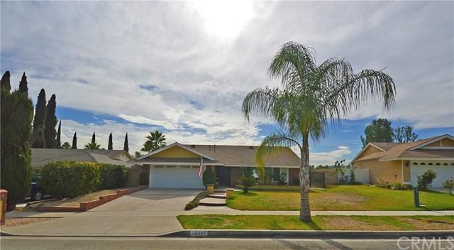 15337 Pine Ln, Chino Hills, CA 91709