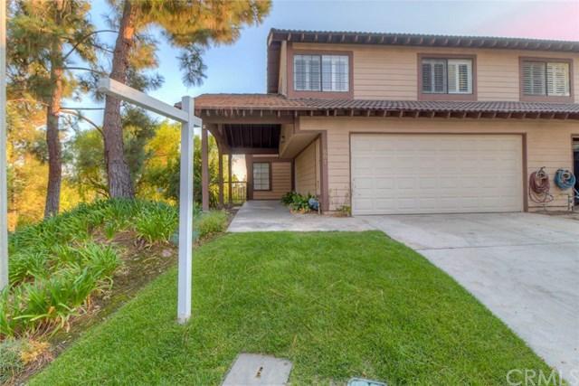 601 N Cataract Ave, San Dimas, CA 91773