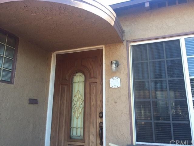 301 E 56th St, Long Beach, CA 90805