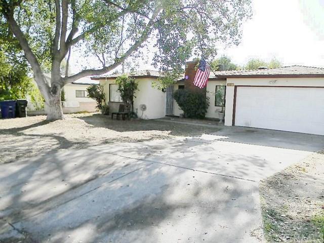 3218 Bonnie St, San Bernardino, CA 92404