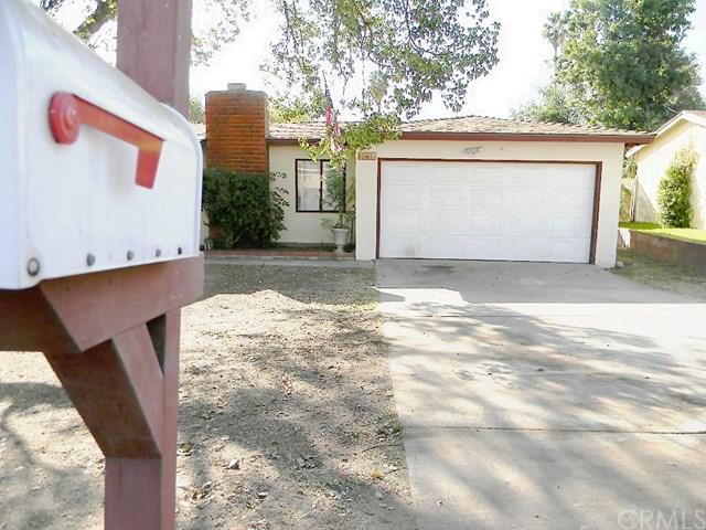 3218 Bonnie Street, San Bernardino, CA 92404