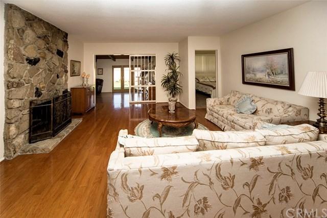 14877 Goodhue Street, Whittier, CA 90604