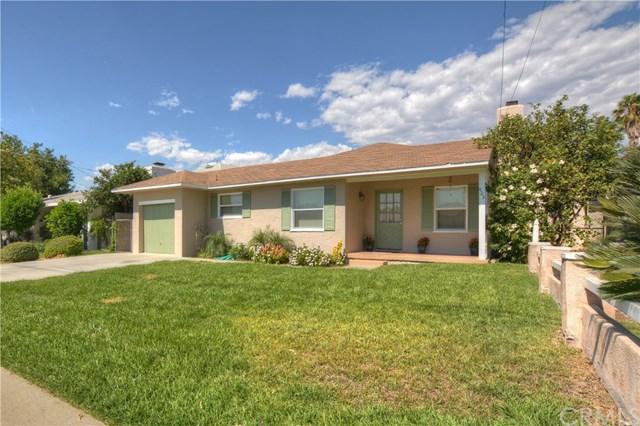 423 E Lemon Avenue, Glendora, CA 91741