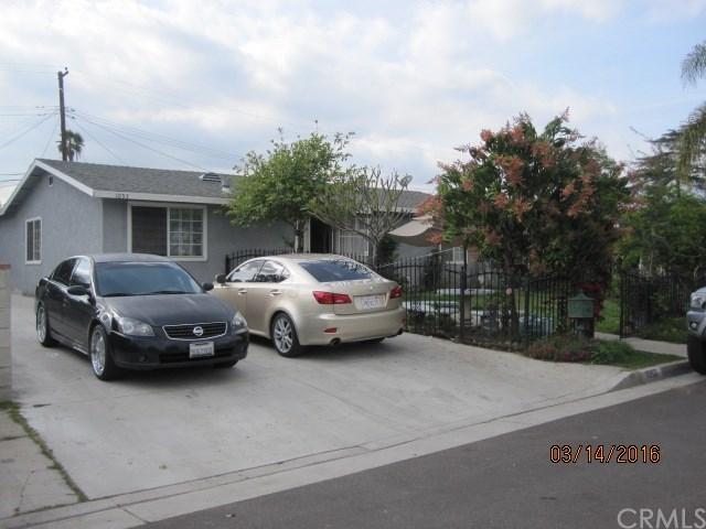 1053 Brightview Drive, Glendora, CA 91740