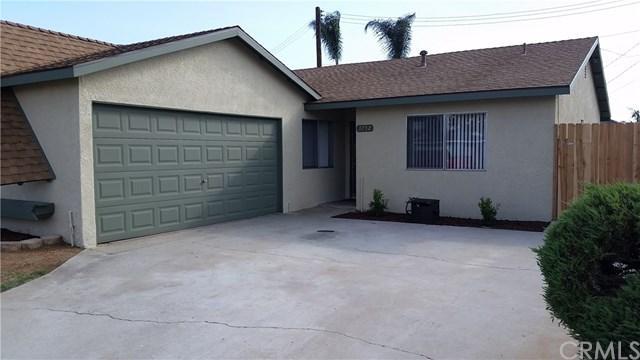 3752 Mayland Ave, Baldwin Park, CA 91706