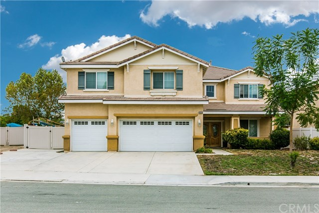 16536 Century Street, Moreno Valley, CA 92551