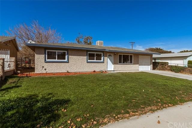 1948 W 14th St, San Bernardino, CA 92411
