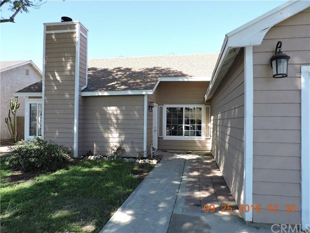 824 Grovewood Street, Rialto, CA 92376