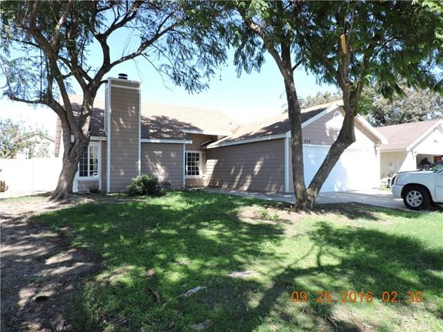 824 Grovewood St, Rialto, CA 92376