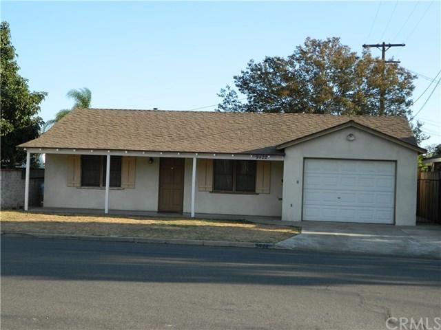 9422 Garibaldi Ave, Temple City, CA 91780