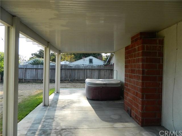 9422 Garibaldi Avenue, Temple City, CA 91780