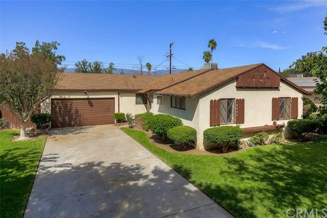 2544 Victoria St, San Bernardino, CA 92410