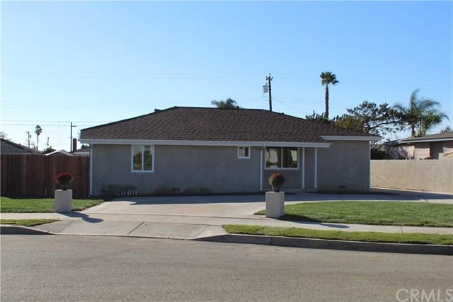 413 N Phillips Avenue, West Covina, CA 91791