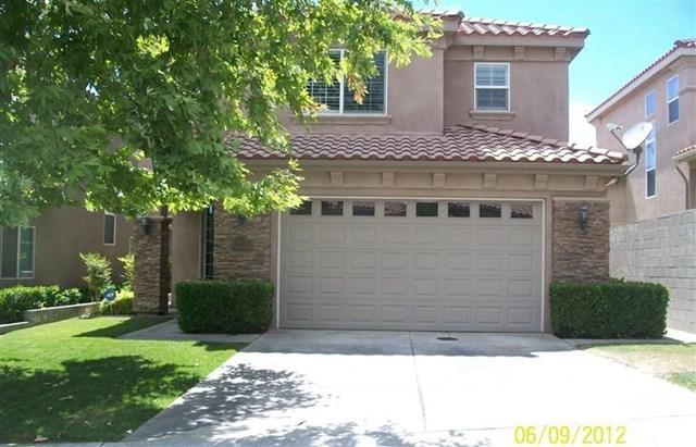 16202 Maricopa Ln, Apple Valley, CA 92307