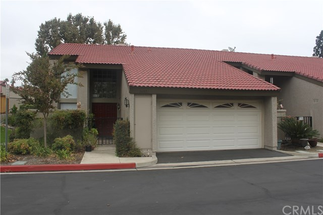 1497 Corte Caballo, Upland, CA 91786