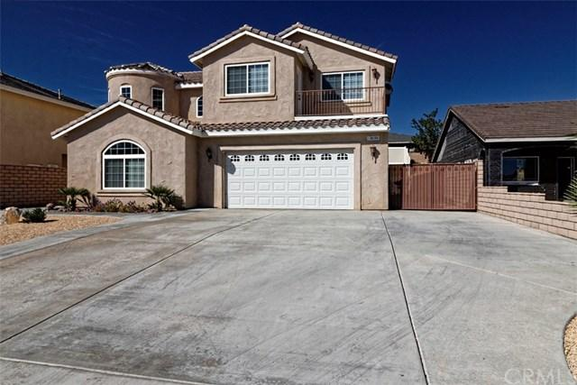 13090 Candleberry Ln, Victorville, CA 92395