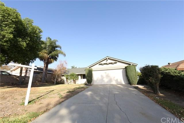 7325 Cambridge Ave, Rancho Cucamonga, CA 91730