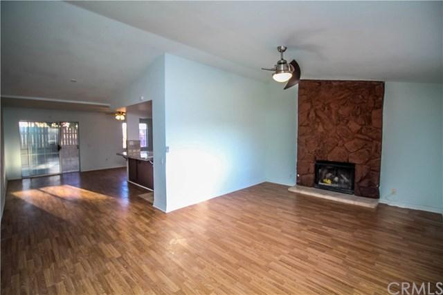 15109 Chuparosa Street, Victorville, CA 92394
