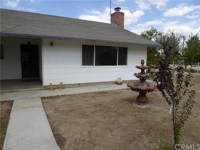 35722 Rabbit Springs Road, Lucerne Valley, CA 92356