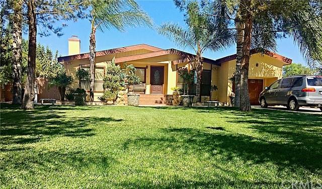 30582 Phillip Rd, Nuevo, CA 92567