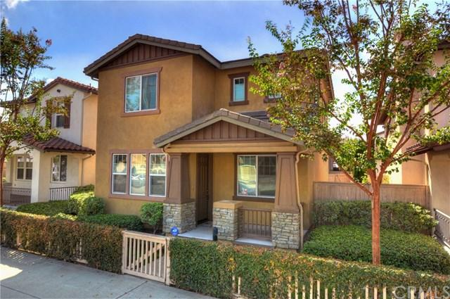 155 W Arbor Ct, Covina, CA 91723