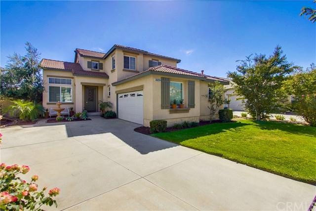 13145 Sylvaner Ct, Rancho Cucamonga, CA 91739
